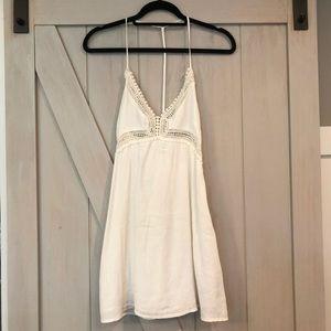 Toby Sun Dress